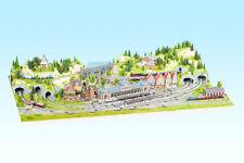 Noch 84830 - Fertiggelände Baden-baden