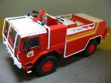 1/43 Ixo Brimont Apache Pompiers Feuerwehr 48
