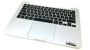 "Grade A Early 2015 MacBook Pro retina 13"" Top Case Keyboard Battery A1502"