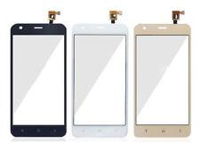 Touch Tactile Ecran Screen Digitizer Glass For BlackView BV A7 A7 pro