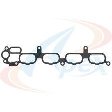 Engine Intake Manifold Gasket Set Apex Automobile Parts AMS2760