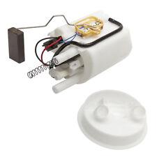 Bosch Electric Fuel Pump Sensor 12v Mercedes-Benz CLK CLC-Class C-Class T-Model