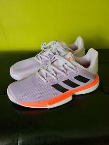 Adidas Solecourt Bounce Women's 6.5 Tennis Shoes