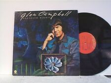 """GLEN CAMPBELL """"SOUTHERN NIGHTS"""" LP"""