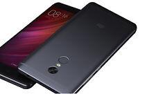 """XIAOMI REDMI NOTE 4 3gb 64gb Deca Core 5.5"""" Fhd Screen Android Lte Smartphone"""