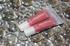 Maybelline Shiny-licious/ PINK TREASURE Lip Gloss, Lot of 2/ Discontinued/RARE