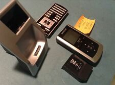 Samsung Nexus 50 YP-X5Z Cradle  1 GB Digital Media Player CPC-9000 chip call