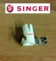 SINGER SEWING MACHINE NEEDLE THREADER 1507 250 2273 2259 2282 3815 Tradition etc