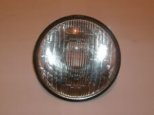 FIAT 131 BN - RACING - ABARTH/ FARO ANTERIORE/ FRONT LIGHT