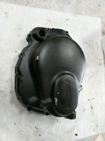 75 Honda CL 360 Right Side Clutch Cover case Engine Motor oem black