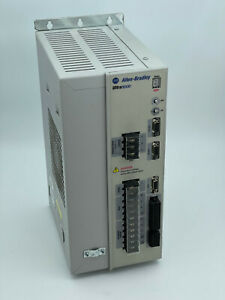 Allen- Bradley Ultra5000 2098-IPD-HV100 -used- 100% Geprüft