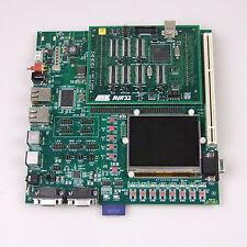 Atmel STK1000 AT32AP7000 Eval-Board, Linux, Ethernet, LCD, NEU OVP