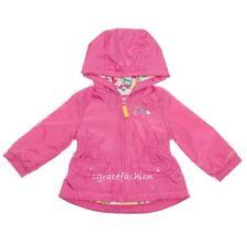 f85d57f6db66 London Fog Fleece Outerwear (Newborn - 5T) for Girls for sale
