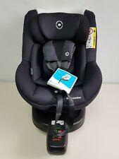 Bébé Confort Maxi Cosi Beryl Gr. 0+/1/2 0-25 kg Nomadblack BA0082 AS