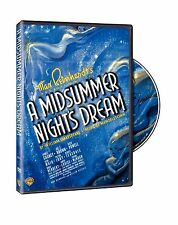 Midsummer Night's Dream A (1935) Free Shipping