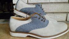 Men's Fashion shoes size 8.5 G.H.Bass & Co.