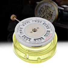 Juwelen 2813 8205 AUTOMATIK UHRWERK TAG DATUM Hohe Genauigkeit für Armbanduhr neueste