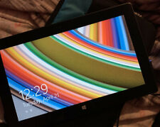 Microsoft Surface RT 32GB Tablet PC - Dark Titanium