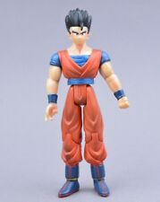 Dragon Ball  Z Mystic Goku Jakks Pacific