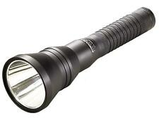 Streamlight 74504 Strion LED HP Flashlight with 12V DC Charger - 615 Lumens