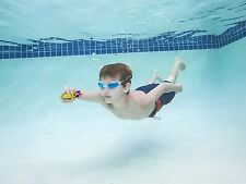 Swimways Toypedo Bandits, Swimming Pool Toy and Diving Game