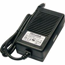 TDK-Lambda DTM65PW480C 65W Medical AC-DC External Power Supply 48VDC 1350mA