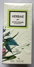 L'Occitane Herbae Par L'Occitane EDP 50ml