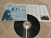 Face to Face One big day American country pop rock Vinyl record USA Pressed