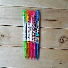 GOT7 Photo Pen 5 pcs SET KPOP Star GOODS New Gift