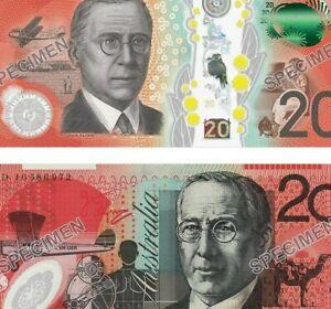 Random Mystery parcel up to the value of $20 JOSH JOHN EBAY