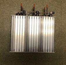 Sinclair Q3330E-3 Duplexer 6 Cavity UHF 450-470mhz