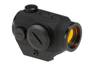 Holosun HS503G Red Dot Sight ACSS Reticle