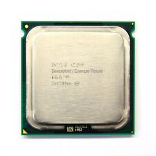 Intel Xeon E5420 SLANV 2.50GHz/12MB/1333MHz FSB Sockel/Socket 771 Quad Core CPU
