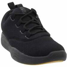 AND1 Tai Chi Trainer 2  Casual Basketball  Shoes - Black - Mens