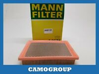 Air Filter Mann Filter for Fiat Coupe Alfa 155 LANCIA Dedra C2571