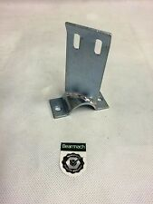 Bearmach Land Rover Series 2, 2a, 3, Exhaust Hanging Bracket  239712