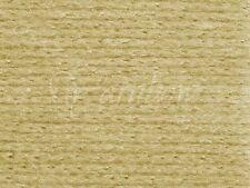 SMC/Schachenmayr Select ::Silk Wool #07108:: yarn 50% OFF! Honeybe