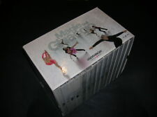 Magie sul Ghiaccio-14 DVD in Cofanetto, Gazzetta dello Sport