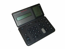 TEXAS INSTRUMENTS TI 5038 CALCOLATRICE TASCABILE Calcolatrice Paper FREE 40