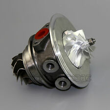 Upgrade Billet Compressor Wheel Turbo CHRA for IHI RHF55 VF52 Subaru WRX Legacy