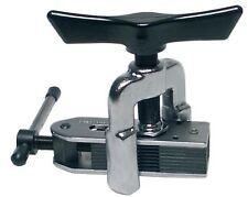 Expander Universel Réglable 4-16mm - Code Bgs360 BGS atelier