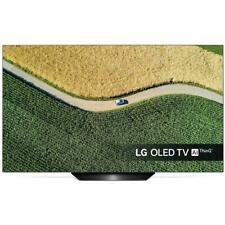 "LG OLED55B9PLA - 55"" - OLED 4K (Smart TV)"