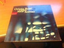 LP ORIETTA BERTI CANTA SUOR SORRISO POLYDOR LPHM 46997 VG/EX+ ITALY PS 1965 MCZ