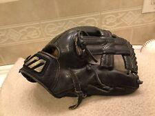"Mizuno Tradition MZT-1150 11.5"" Youth Baseball Softball Glove Right Hand Throw"