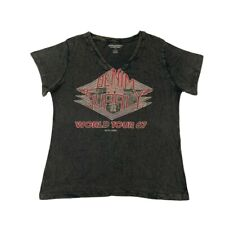 Denim & Supply Ralph Lauren T-Shirt Medium