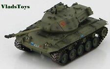 Hobby Master 1:72  M41A3 Walker Bulldog Belgian Army, Belgium  HG5308