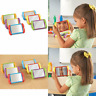 Learning Resources All About Me - 2-in-1 Mirrors, set of 6