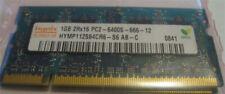 1GB Acer Aspire One AOA110 AOA150 NetBook Memory RAM