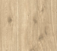 AS-Creation Tapete Kollektion Best of Wood`n Stone 300434
