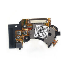 Optical Laser Lens KHM-430 Repair Replacement Part for SONY PS2 Slim 70000 90000